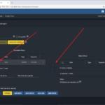 FreeNAS / SMB를 이용하여 윈도우에서 접근할 수 있는 공유 폴더 만들기